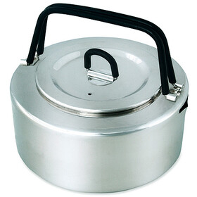 Tatonka H2O Pot 1L